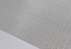 Stainless Steel 310H Woven Wiremesh