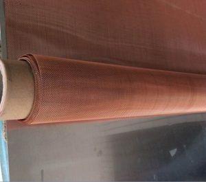 Copper Wiremesh