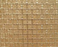 Copper Fencing Wiremesh